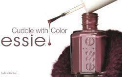head2toe beauty essie nail polish pg 5