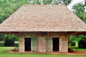 the secret history of a louisiana plantation home curbed
