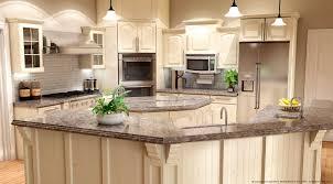 kitchen cabinet island design ideas 11 fresh kitchen design ideas white cabinets house
