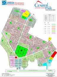Property Maps Maps