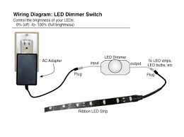 12v inline dimmer switch buy leds and led lights online with