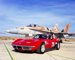 c3 corvette drag car c3 car stock photos kimballstock