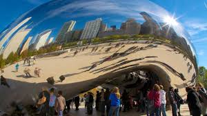 cheap flights to chicago for aarp members in 2017 aarp travel center