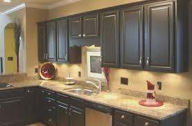 kitchen cool long island kitchen cabinets decorate ideas fresh