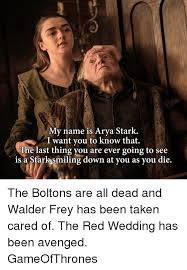 Red Wedding Meme - 25 best memes about red wedding red wedding memes