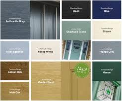 Green Upvc Front Doors by 1930 U0027s Style Composite Doors Composite Door Prices
