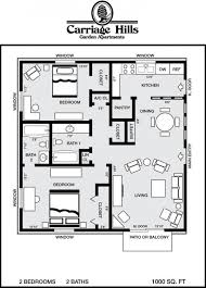 two bedroom cabin plans home plan in 800 sq ft beautiful 800 sq ft 2 bedroom cottage plans