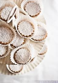 161 best cookies images on pinterest italian cookies italian