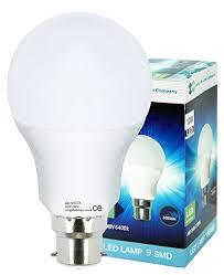 light bulbs that gradually get brighter 3 pack 10w gls led light bulb cool white b22 bayonet very bright 10w