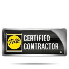 contractor loyalty program pella professional