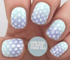 one nail to rule them all may 2014