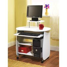 Mini Computer Desks 20 Top Diy Computer Desk Plans That Really Work For Your Home