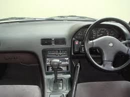 nissan silvia interior f s nissan silvia s13 2200 for sale private whole cars only