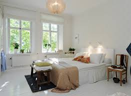 Swedish Bedroom Design Light And Bright Truly Swedish Bedroom Interior Design Ideas