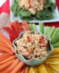 Hummus Kitchen Hummus Chicken Salad Living Well Kitchen