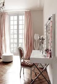 Makeup Room Decor Luxury Makeup Room Decor Ideas