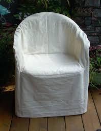 armchair savers covers personalized 5 star reversible waterproof