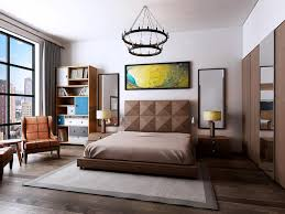 good and low budget interior design tips
