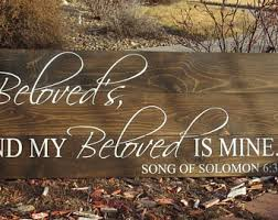 i am my beloved s and my beloved is mine ring wedding cake plates calligraphy i am my beloved s and