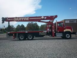 full sized images for cranes used terex bt4792 freightliner