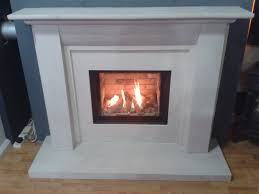 showroom displays we have a range of stoves gas and electric