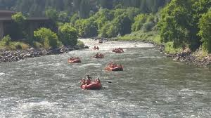 Rock Gardens Rafting Rock Gardens Rafting Picture Of Rock Gardens Rafting Glenwood
