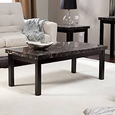 Marble Coffee Table Galassia Faux Marble Coffee Table Kitchen Dining