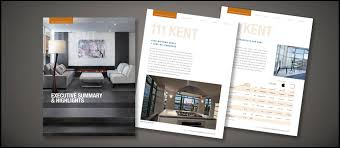 high end real estate agent high end real estate brochure google search design inspirations