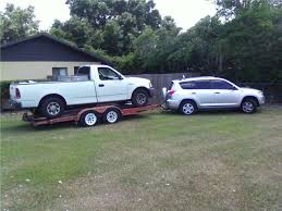 2005 toyota highlander towing capacity 2011 rav4 towing capacity 2018 2019 car release and reviews