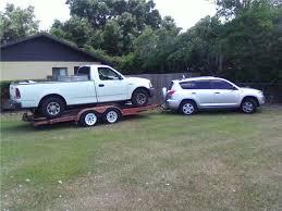 toyota rav4 v6 towing capacity 2011 rav4 towing capacity 2018 2019 car release and reviews