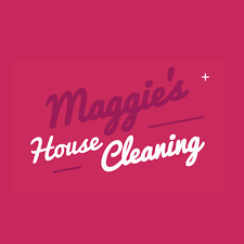 Carnation Home Cleaning 14 Best Mesa House Cleaners Expertise