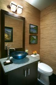 bathroom vessel sink faucets with vanity mirror and vanity lights