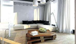 Home Decor Websites Australia Cool Studio Apartment Decor Green Designbest Home Websites