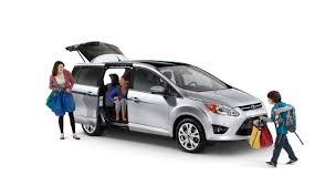 lexus minivan 2012 heresy a front wheel drive bmw minivan