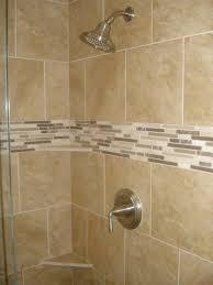Bathroom Shower Remodels Stunning Bathroom Shower Remodels Endearing Small Bathroom Remodel