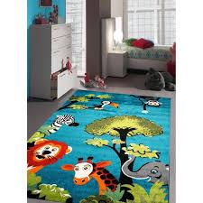 tapis de chambre enfant contemporain tapis chambre enfants d coration accessoires de salle