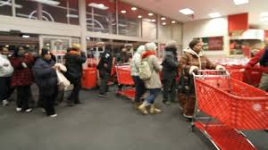 target hour black friday black friday thanksgiving 2016 what time do the stores open