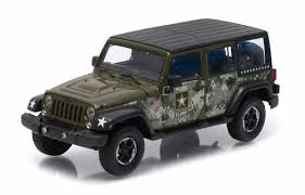 jeep us all things jeep collectible jeep wrangler unlimited u s army