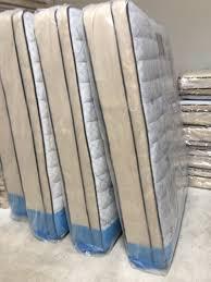 flippable mattress brands best mattress decoration