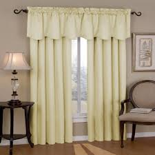 types of valance window treatments home intuitive valances window
