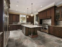 stone kitchen backsplash ideas acrylic paint for cabinets radon