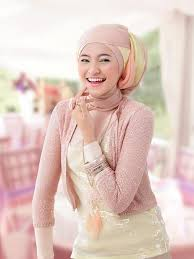 tutorial make up wardah untuk pesta beautyfied by wardah inspired each others meylisa agustina
