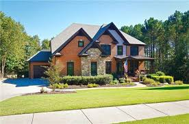 north paulding high district homes for sale north