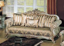 sofas center french sofa set remarkable photo design classic
