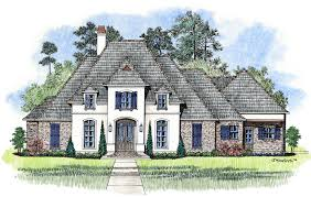 madden home design house plans madden home design acadian house plans french country madden