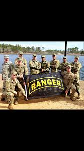 Army Ranger Flag Brandon Ratcliff Ratscliffs 44 Twitter