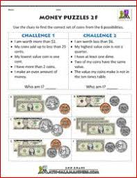 indian money worksheets 3rd grade best 25 counting money