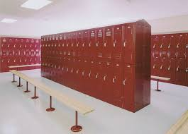 penco lockers schoollockers com