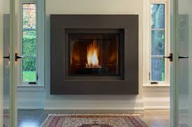 fireplace modern contemporary fireplaces i designer fireplaces i