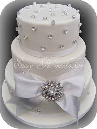 edible wedding cake decorations best 25 wedding cakes ideas on pastel